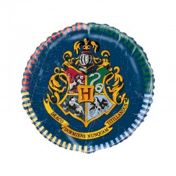 Palloncino Harry Potter