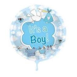 Pallone It\'s a boy