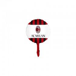 Pallone tondo Milan