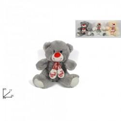 Peluche orso love