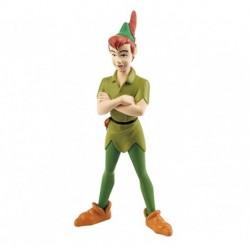 Peter Pan: soggetto decorativo per torte