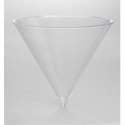 Top coppa Martini