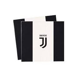 Tovaglioli Juventus