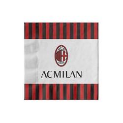 Tovaglioli Milan