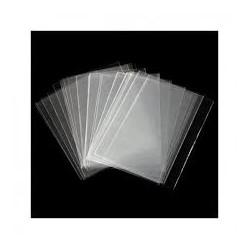 Buste neutre crystal 8 x 16 cm