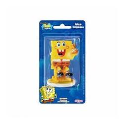 Candela Spongebob