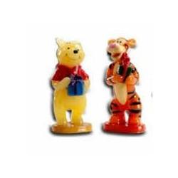 Candela Winnie the Pooh