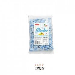 Caramelle assortite al gusto frutta: BIMBO 1 kg