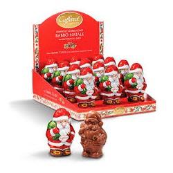 Cioccolatino Babbo Natale