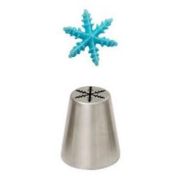 Cornetto frozen star n.75