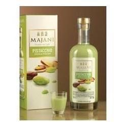 Liquore al pistacchio 700 ML